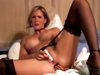 free dirty milf porn Reddit NSFW: The Best Porn Subreddits - The Daily Dot.